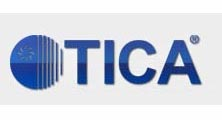 TICA (Китай)
